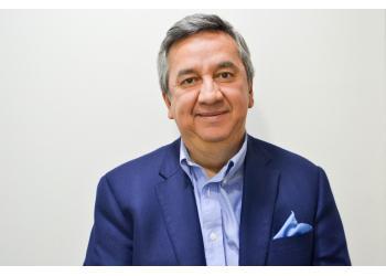 Fernando Corchuelo