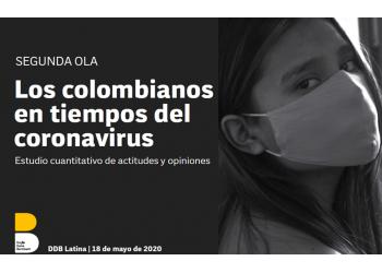 Nuevo consumidor estudio DDB Latina