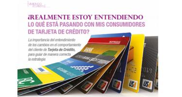 Estudio TransUnion Tarjeta de Crédito