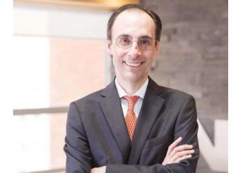 Juan Carlos Durán Echeverri