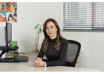 Paola Andrea González Echeverry, Gerente de Crédito y Cartera de PINTUCO
